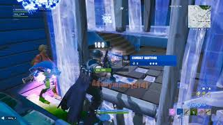 fortnite xim apex settings xbox one - TH-Clip