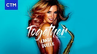 Candy Dulfer-YouTube