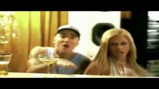 Eminem - Same Song and Dance (Music Video)