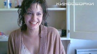 Жена Горбункова | Лучшие приколы | Приколы кино | КИНО СБОРКИ #282