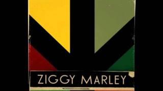 Ziggy Marley - Reggae In My Head
