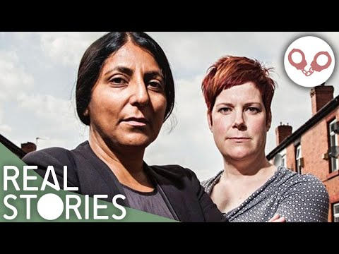 Forced Marriage Cops (Documentary) – Real Stories