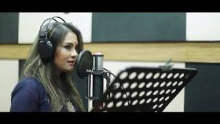 Descargar MP3 de Srijani Dan gratis  BuenTema Org