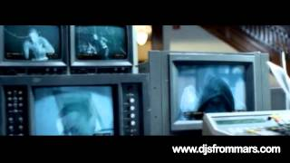 Eminem - 3 Am (Djs From Mars Bootleg Remix)