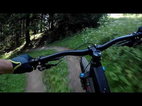 <!--:cs-->Bikepark Kyčerka 2019 Modrá<!--:-->