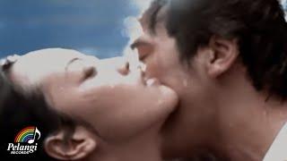 Pop - Dewi Dewi - Begitu Salah Begitu Benar (Official Music Video)