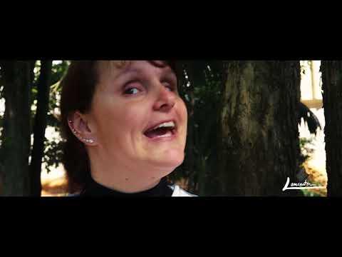 Imagem Video - Lancaster Estamparia - 35 anos (parte 5)