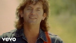<b>Rodney Crowell</b>  I Couldnt Leave You If I Tried