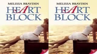 Heart Block by Melissa Brayden Audiobook Part 4