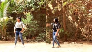 BHANGRA vs BOLLYWOOD- Manpreet Style