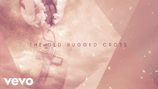 Carrie Underwood The Old Rugged Cross