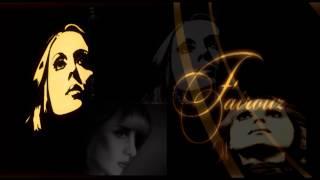 تحميل اغاني Fayrouz - Andy Theqa Feik / فيروز - عندى ثقة فيك MP3