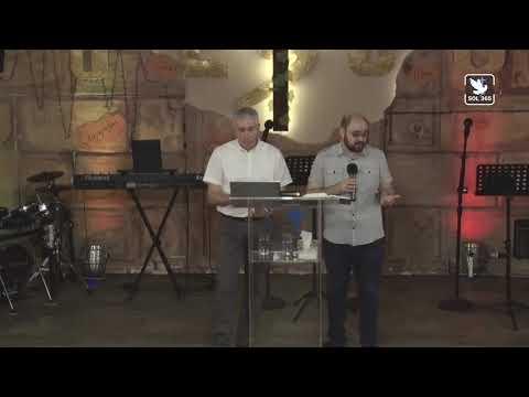Ինչո՞ւ եւ Ի՞Նչպէս կ՚աղօթենք