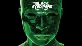 i gotta feeling black eyed peas