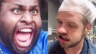 BEST COUB - #43 | Самое смешное и красивое видео 2018