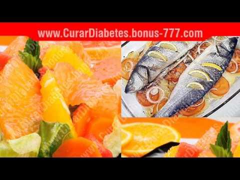 Puede ser tratada con sosa en la diabetes