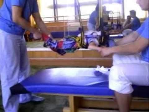Bambino di lyambliya 3 anni