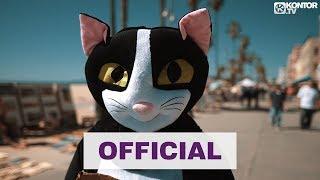 Tocadisco - New World - Musikvideo