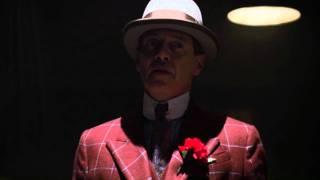 Boardwalk Empire: Season 1 DVD Trailer (HBO)