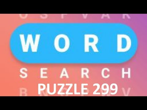 mp4 Home Sweet Home Word Search Pro, download Home Sweet Home Word Search Pro video klip Home Sweet Home Word Search Pro