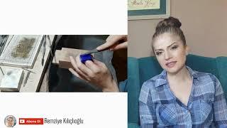 Modelleme Mumları - Hangi Renk Mum Hangi Çalışmalarda Kullanılmalı?