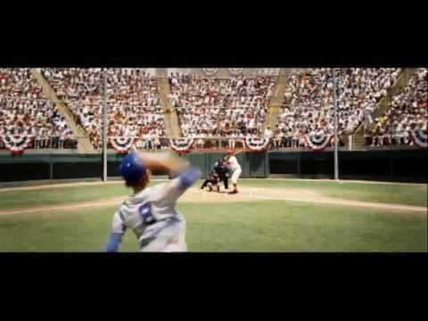 The Perfect Game DVD movie- trailer