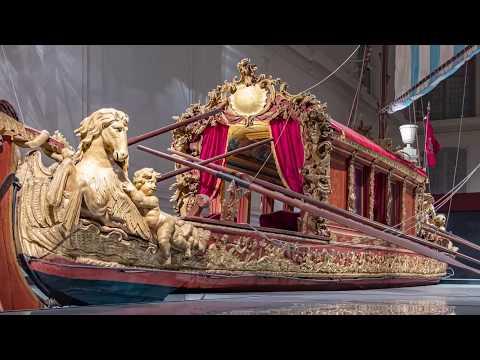 Il Piemonte celebra i suoi gioielli barocchi