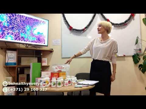 Hipertensijas ārstēšanai alus
