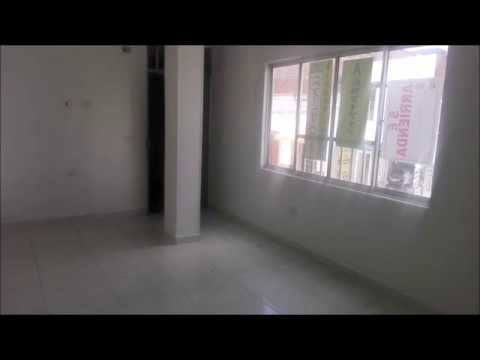 Apartamentos, Alquiler, Bucaramanga - $700.000