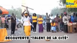 Khasso Kayes Mali