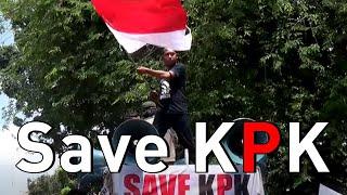 SAVE KPK