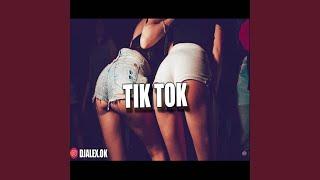Tik Tok Remix