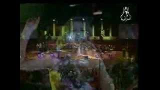 تحميل اغاني باسكال مشعلانى دندنى مهرجان الجزائر 2007 MP3
