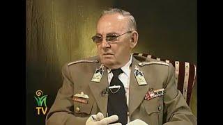 Király Béla igazi arca 1956 kapcsán – kik voltak az igazi hőseink – Prof. Dr. Bokor Imre