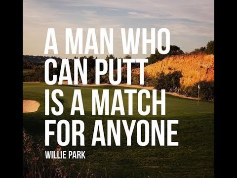 mp4 Golf Quote, download Golf Quote video klip Golf Quote