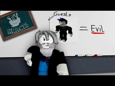 Minecraft Walkthrough The Last Guest 2 The Prodigy A Sad