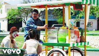 La Arrolladora Banda El Limón De René Camacho - Ojalá Que Me Olvides