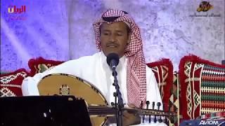 خـالد عبدالـرحمن ❣ وش بـقـالي منك ???? ) HD تحميل MP3