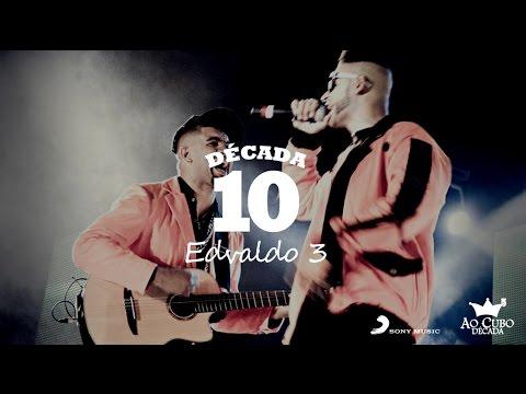 Música Edvaldo 3