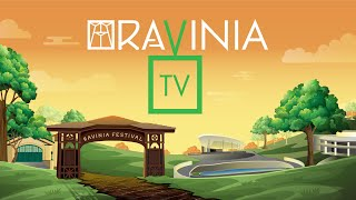 RaviniaTV: SUMMER IS ON