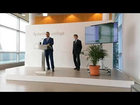 Hasta 1.600 autónomos podrán beneficiarse de los talleres y jornadas incluidos en el convenio entre la Diputación y ATA