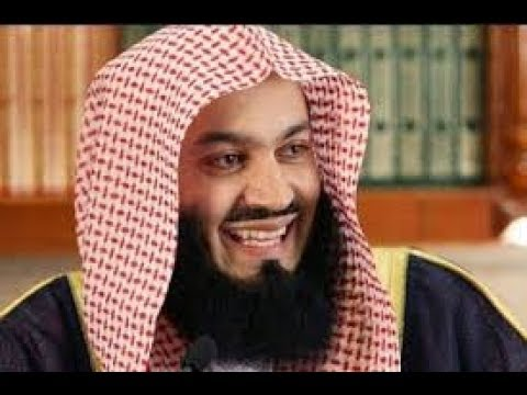 Building Bridges; Mufti Menk urges Ugandans to build their nation