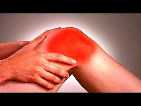 Боль в тазобедренных суставах при ходьбе причины