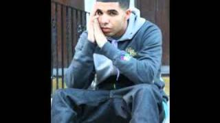 Drake ft. 50 Cent - Friends With Money