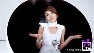 All About 2NE1 (part 13)