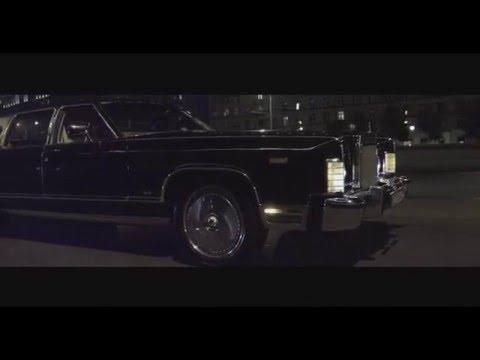 L'ONE - Автолюбитель (Автолюбитель EP, 2015)