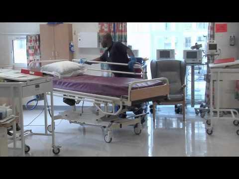 mp4 Housekeeping Ziekenhuis, download Housekeeping Ziekenhuis video klip Housekeeping Ziekenhuis