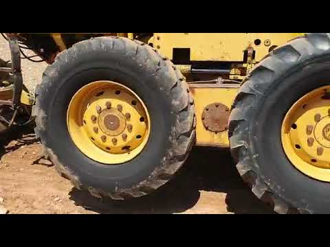 1994-caterpillar-12g-395834-cover-image