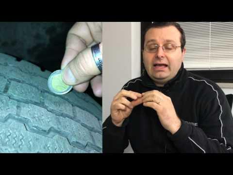 Come rimuovere laggravamento di malattia degenerativa del disco della colonna vertebrale toracica