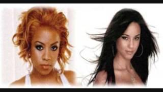 Alicia Keys   Keyshia Cole   Nobody Else